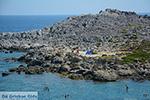 JustGreece.com Ladiko Rhodes - Anthony Quinn Rhodes - Island of Rhodes Dodecanese - Photo 790 - Foto van JustGreece.com