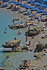 JustGreece.com Ladiko Rhodes - Anthony Quinn Rhodes - Island of Rhodes Dodecanese - Photo 792 - Foto van JustGreece.com