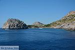 Ladiko Rhodes - Anthony Quinn Rhodes - Island of Rhodes Dodecanese - Photo 797 - Photo JustGreece.com