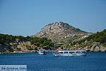 JustGreece.com Ladiko Rhodes - Anthony Quinn Rhodes - Island of Rhodes Dodecanese - Photo 801 - Foto van JustGreece.com