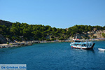 Ladiko Rhodes - Anthony Quinn Rhodes - Island of Rhodes Dodecanese - Photo 804 - Photo JustGreece.com