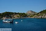 Ladiko Rhodes - Anthony Quinn Rhodes - Island of Rhodes Dodecanese - Photo 805 - Photo JustGreece.com