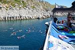 JustGreece.com Ladiko Rhodes - Anthony Quinn Rhodes - Island of Rhodes Dodecanese - Photo 810 - Foto van JustGreece.com