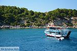 JustGreece.com Ladiko Rhodes - Anthony Quinn Rhodes - Island of Rhodes Dodecanese - Photo 812 - Foto van JustGreece.com