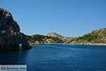 JustGreece.com Ladiko Rhodes - Anthony Quinn Rhodes - Island of Rhodes Dodecanese - Photo 823 - Foto van JustGreece.com