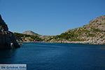 Ladiko Rhodes - Anthony Quinn Rhodes - Island of Rhodes Dodecanese - Photo 826 - Photo JustGreece.com