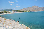 JustGreece.com Lardos Rhodes - Island of Rhodes Dodecanese - Photo 827 - Foto van JustGreece.com