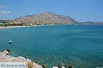 JustGreece.com Lardos Rhodes - Island of Rhodes Dodecanese - Photo 828 - Foto van JustGreece.com