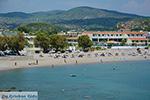 Lardos Rhodes - Island of Rhodes Dodecanese - Photo 829 - Photo JustGreece.com