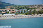 Lardos Rhodes - Island of Rhodes Dodecanese - Photo 830 - Photo JustGreece.com