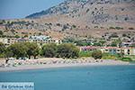JustGreece.com Lardos Rhodes - Island of Rhodes Dodecanese - Photo 831 - Foto van JustGreece.com