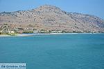 JustGreece.com Lardos Rhodes - Island of Rhodes Dodecanese - Photo 832 - Foto van JustGreece.com
