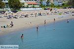 JustGreece.com Lardos Rhodes - Island of Rhodes Dodecanese - Photo 833 - Foto van JustGreece.com