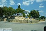 JustGreece.com Lardos Rhodes - Island of Rhodes Dodecanese - Photo 835 - Foto van JustGreece.com