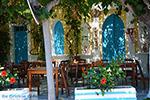 JustGreece.com Lardos Rhodes - Island of Rhodes Dodecanese - Photo 839 - Foto van JustGreece.com