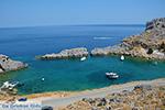 JustGreece.com Lindos Rhodes - Island of Rhodes Dodecanese - Photo 842 - Foto van JustGreece.com