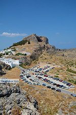 Lindos Rhodes - Island of Rhodes Dodecanese - Photo 845 - Photo JustGreece.com