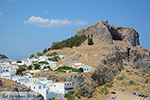 Lindos Rhodes - Island of Rhodes Dodecanese - Photo 847 - Photo JustGreece.com