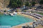 Lindos Rhodes - Island of Rhodes Dodecanese - Photo 849 - Photo JustGreece.com