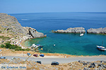 Lindos Rhodes - Island of Rhodes Dodecanese - Photo 850 - Photo JustGreece.com