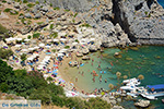 Lindos Rhodes - Island of Rhodes Dodecanese - Photo 853 - Photo JustGreece.com