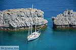 JustGreece.com Lindos Rhodes - Island of Rhodes Dodecanese - Photo 857 - Foto van JustGreece.com