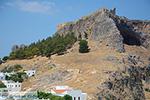 Lindos Rhodes - Island of Rhodes Dodecanese - Photo 859 - Photo JustGreece.com