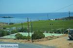 JustGreece.com Lindos Rhodes - Island of Rhodes Dodecanese - Photo 862 - Foto van JustGreece.com