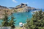 JustGreece.com Lindos Rhodes - Island of Rhodes Dodecanese - Photo 863 - Foto van JustGreece.com