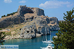 Lindos Rhodes - Island of Rhodes Dodecanese - Photo 875 - Photo JustGreece.com