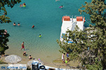 Lindos Rhodes - Island of Rhodes Dodecanese - Photo 876 - Photo JustGreece.com