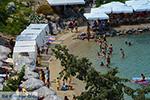JustGreece.com Lindos Rhodes - Island of Rhodes Dodecanese - Photo 879 - Foto van JustGreece.com