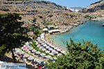 Lindos Rhodes - Island of Rhodes Dodecanese - Photo 880 - Photo JustGreece.com