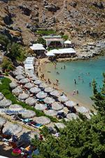 Lindos Rhodes - Island of Rhodes Dodecanese - Photo 885 - Photo JustGreece.com