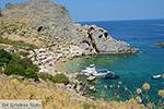 Lindos Rhodes - Island of Rhodes Dodecanese - Photo 887 - Photo JustGreece.com
