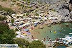 JustGreece.com Lindos Rhodes - Island of Rhodes Dodecanese - Photo 889 - Foto van JustGreece.com