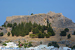 Lindos Rhodes - Island of Rhodes Dodecanese - Photo 893 - Photo JustGreece.com