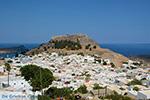 Lindos Rhodes - Island of Rhodes Dodecanese - Photo 894 - Photo JustGreece.com