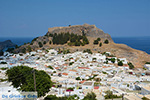Lindos Rhodes - Island of Rhodes Dodecanese - Photo 895 - Photo JustGreece.com