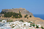 JustGreece.com Lindos Rhodes - Island of Rhodes Dodecanese - Photo 896 - Foto van JustGreece.com
