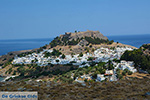 Lindos Rhodes - Island of Rhodes Dodecanese - Photo 897 - Photo JustGreece.com