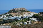 Lindos Rhodes - Island of Rhodes Dodecanese - Photo 898 - Photo JustGreece.com