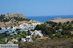 JustGreece.com Lindos Rhodes - Island of Rhodes Dodecanese - Photo 899 - Foto van JustGreece.com
