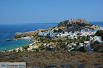 Lindos Rhodes - Island of Rhodes Dodecanese - Photo 900 - Photo JustGreece.com