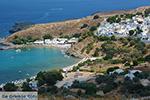 JustGreece.com Lindos Rhodes - Island of Rhodes Dodecanese - Photo 901 - Foto van JustGreece.com