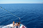 Lindos Rhodes - Island of Rhodes Dodecanese - Photo 903 - Photo JustGreece.com