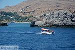 JustGreece.com Lindos Rhodes - Island of Rhodes Dodecanese - Photo 904 - Foto van JustGreece.com