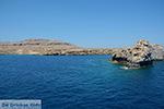 JustGreece.com Lindos Rhodes - Island of Rhodes Dodecanese - Photo 910 - Foto van JustGreece.com