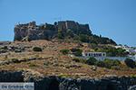 Lindos Rhodes - Island of Rhodes Dodecanese - Photo 911 - Photo JustGreece.com