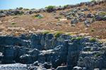 Lindos Rhodes - Island of Rhodes Dodecanese - Photo 914 - Photo JustGreece.com